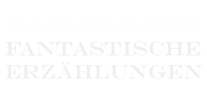 Rafael Leng